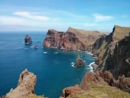 Portugali matkablogi