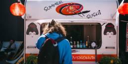 Tallin Street Food Festival