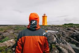 Islanti matkablogi