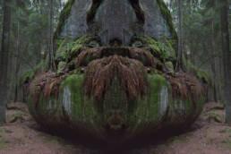 Sipoonkorpi Kalkkiruukki