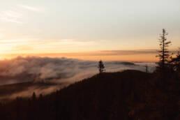 Koli | Kolin kansallispuisto