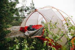 teltta