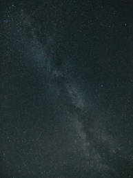 Tähtikuvaus