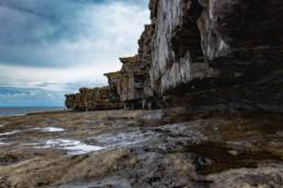 Islanti Aransaaret
