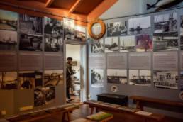 Ahvenanmaan metsästys- ja kalastusmuseo