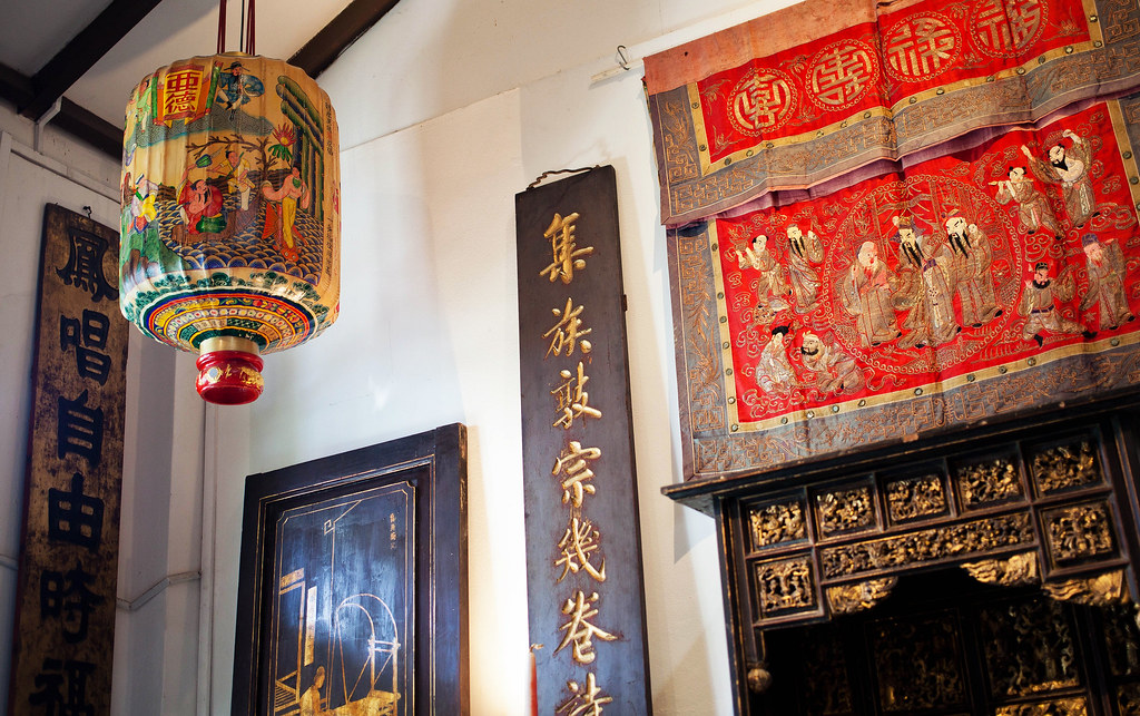 Intan-museo