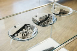Arctic Glasstudio